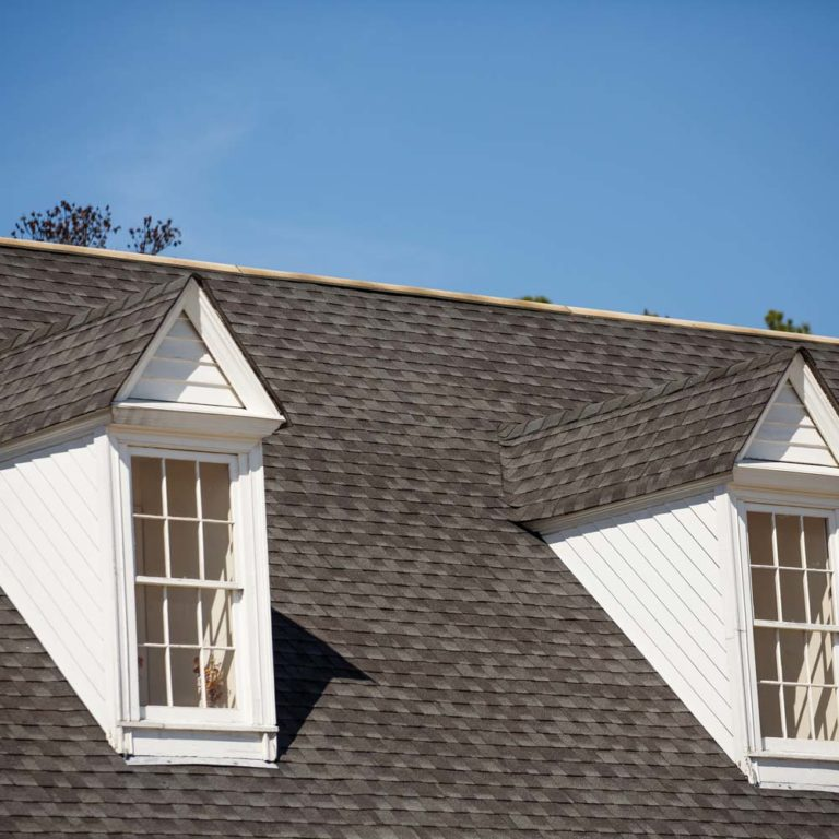 Affordable Roofing Gainesville FL