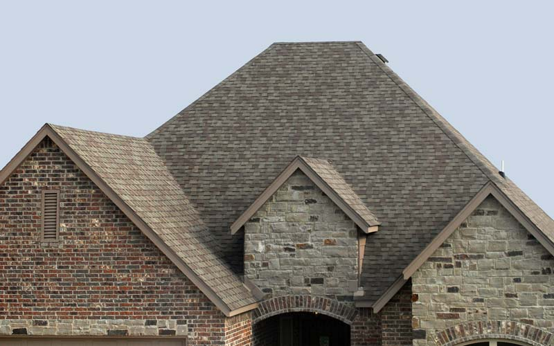 Best Residential Roofing Gainesville FL
