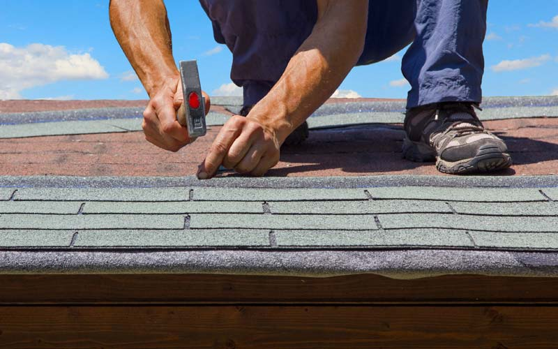Best Roof Repairs in Gainesville FL