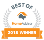 Best of HomeAdvisor Gainesville FL