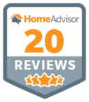 HomeAdvisor Reviews Gainesville Roofing