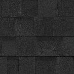 Onyx Black Shingles Roofing Gainesville FL