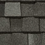 Roofing Gainesville Max Def Georgetown Gray Shingles