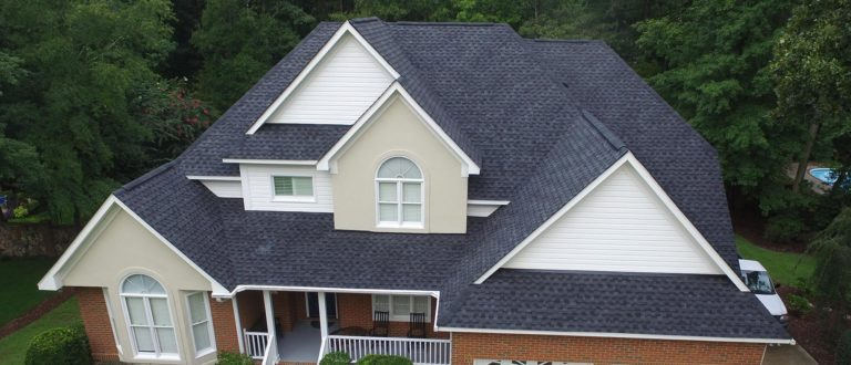 Roofing Newberry FL