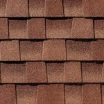 Sunset Brick Shingles Gainesville Roofing Contractors