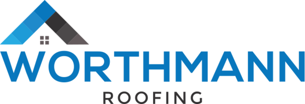 Worthmann Roofing | Roofer Gainesville FL