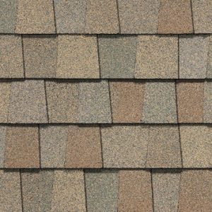 Amber Wheat Shingles Gainesville Roofing Company