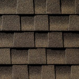 Barkwood Shingles Residential Roofing Gainesville