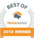 Best-Roofing-HomeAdvisor