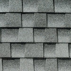 Birchwood Shingles Residential Roofing Gainesville