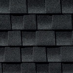 Charcoal Shingles Residential Roofing Gainesville