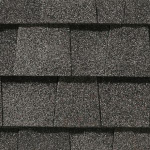 Colonial Slate Shingles Gainesville Roofing