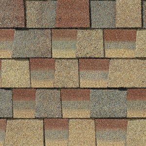 Copper Canyon Shingles Residential Roofing Gainesville