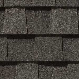 Driftwood Shingles Gainesville Roofing