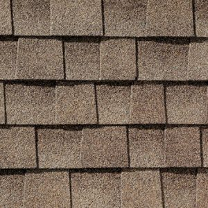 Driftwood Shingles Residential Roofing Contractor