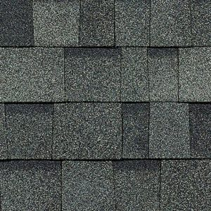 Estate Gray Shingles Roofing Gainesville FL