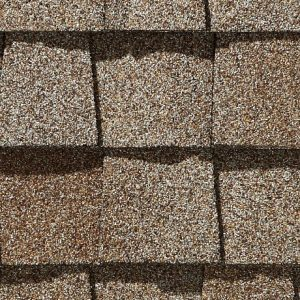 Gainesville Max Def Mojave Tan Shingles Roofing Contractor