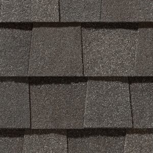Gainesville Roofing Max Def Driftwood Shingles