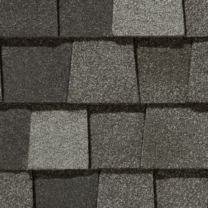 Gainesville Roofing Max Def Georgetown Gray Shingles