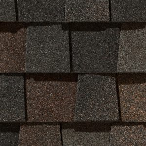 Gainesville Roofing Max Def Shenandoah Shingles