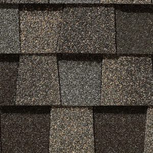 Gainesville Roofing Max Def Weathered Wood Shingles