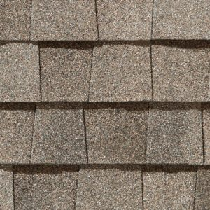 Gainesville Roofing Sunrise Cedar Shingles