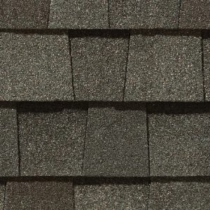 Gainesville Roofing Weathered Wood Shingles
