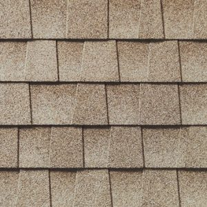 Golden Amber Shingles Commercial Roofing Gainesville