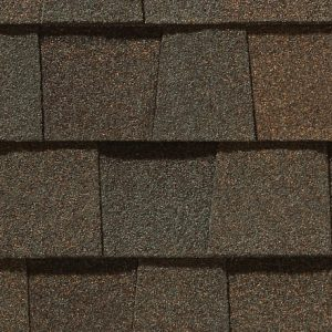 Heather Blend Shingles Gainesville Roofer
