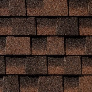Hickory Shingles Commercial Roofing Gainesville