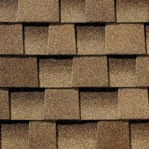 Mission Brown Shingles Commercial Roofing Gainesville