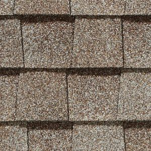 Mojave Tan Shingles Gainesville Roofer