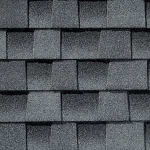 Oyster Gray Shingles Commercial Roofing Gainesville
