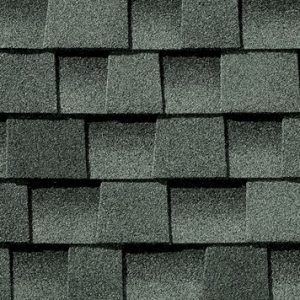 Pewter Gray Shingles Commercial Roofing Gainesville