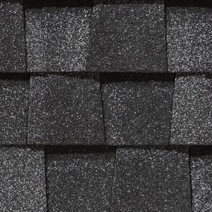 Pewter Shingles Gainesville Roofer