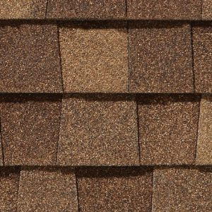 Resawn Shake Shingles Gainesville Roofer