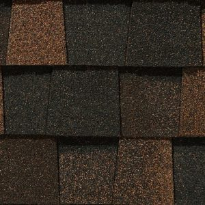 Roofing Gainesville Max Def Burnt Sienna Shingles