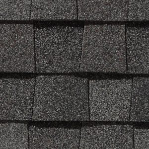 Roofing Gainesville Max Def Colonial Slate Shingles