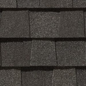 Roofing Gainesville Max Def Driftwood Shingles