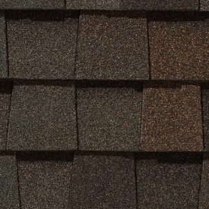 Roofing Gainesville Max Def Heather Blend Shingles
