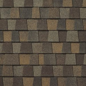 Saddlewood Ranch Shingles Roofing Company