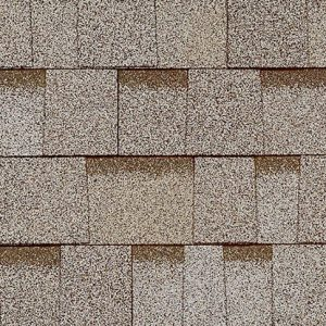 Sand Castle Shingles Roofing Gainesville FL
