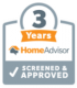 Screened-and-Approved-Roofing