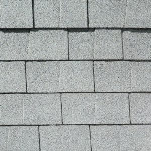 White Shingles Gainesville Roofing Contractors