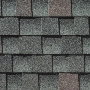 Williamsburg Slate Shingles Roofing Contractors